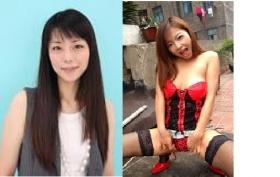 Miho vs Yinling