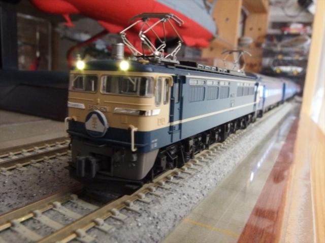 EF65 24
