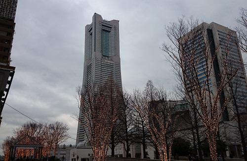 横浜2015 04