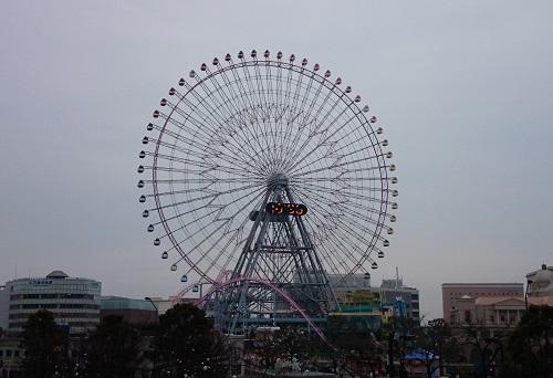 横浜2015 06