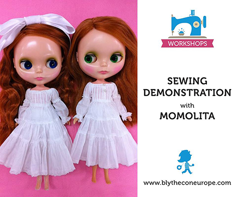blythecon_eu2015workshop.jpg