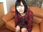 日刊エロぞう : どこかアイドルっぽい美少女がホテルハメ撮りで中出しくらって泣き顔!