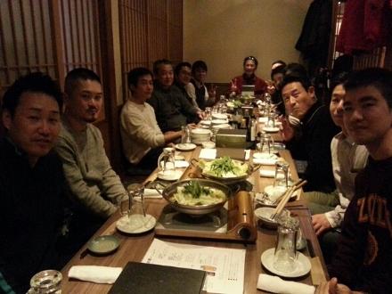 2014福岡忘年会1 (440x330)