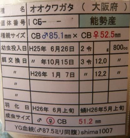 P1010430 (414x440)