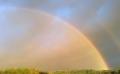 rainbow20150627.jpg