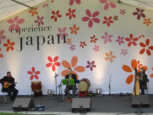 experience Japan10