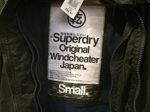 superdry3
