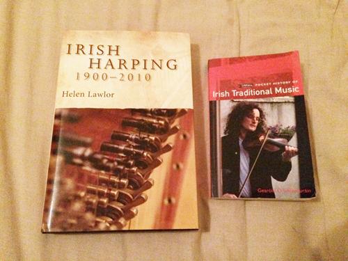 musicbooks