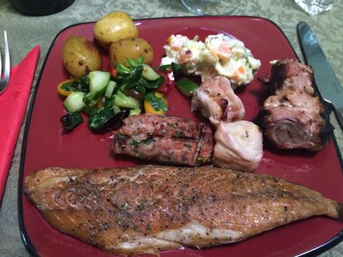 lastfood3