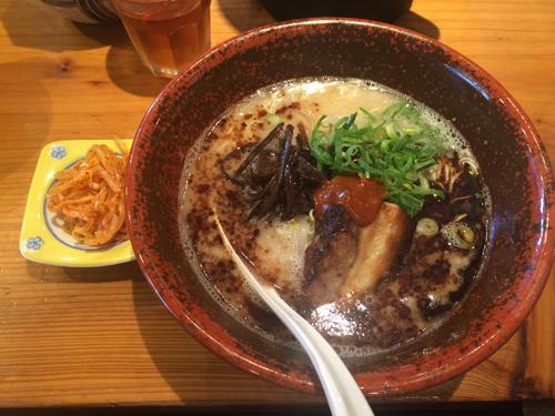 japanesefoods2
