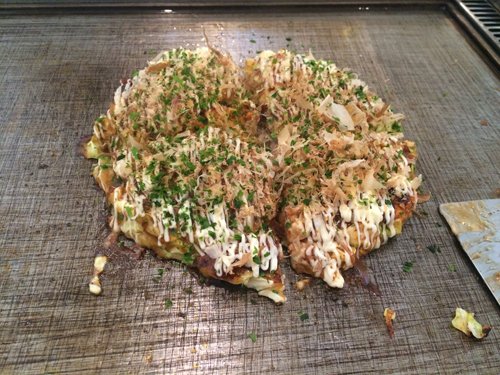 japanesefoods3