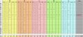 エンピ管理表201508.png