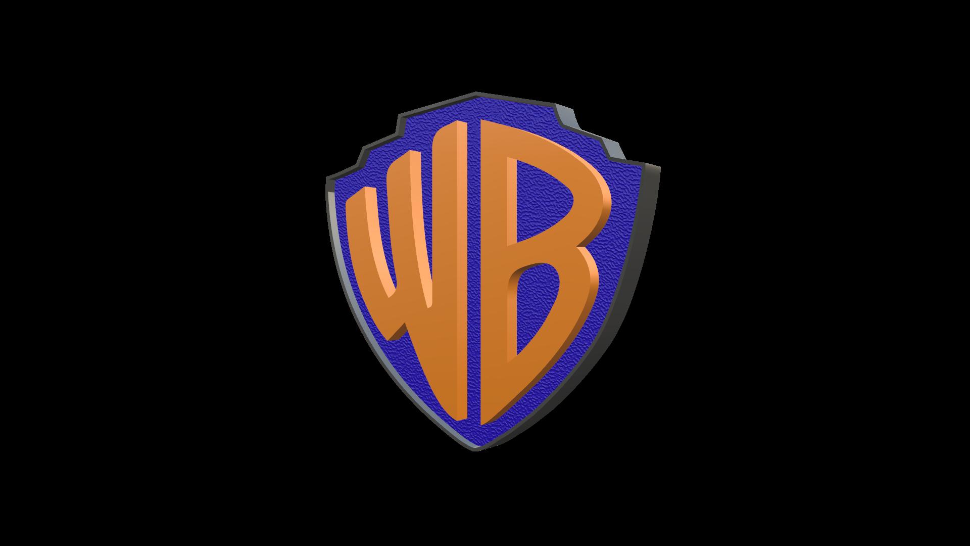 QT44 WBロゴの作り方 PF
