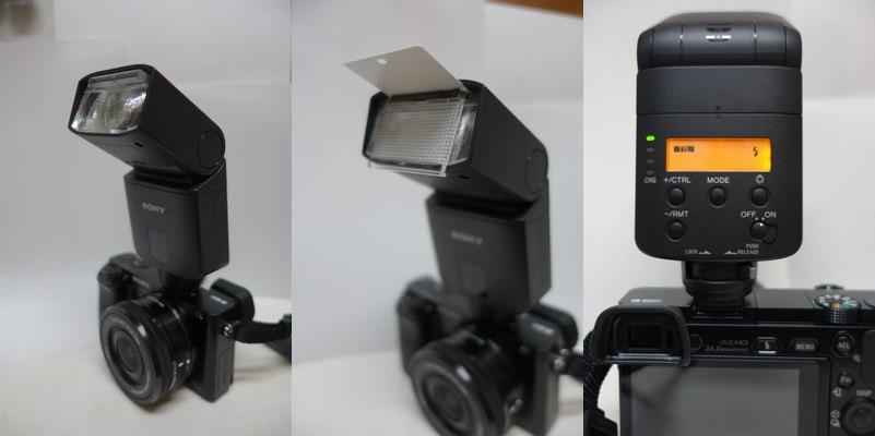 DSC00800s-horz.jpg