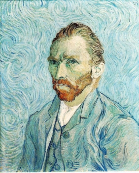 gogh_self-orsay[1]