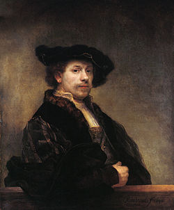 250px-Self-portrait_at_34_by_Rembrandt_(rectangular_detail).jpg