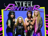 steel_panther_photo.jpg