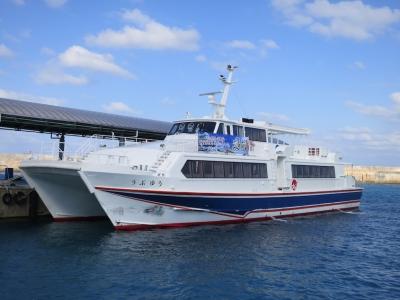 150116boat1.jpg