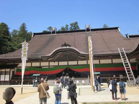 koyabuji7.jpg