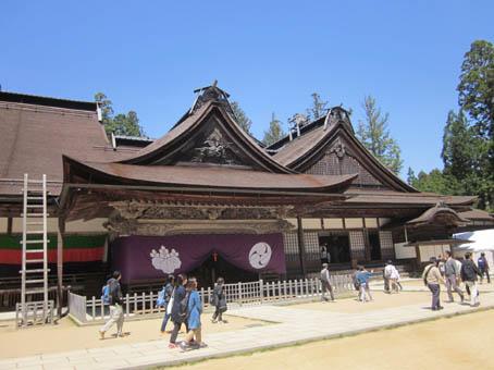 koyabuji8.jpg