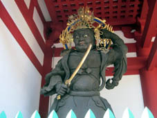 koyagaran17.jpg
