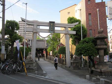 nodafuji1.jpg