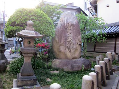 nodafuji2.jpg