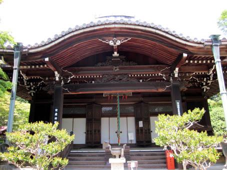 yokokuji10.jpg