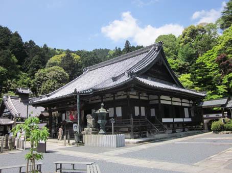 yokokuji5.jpg