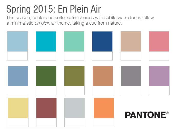 pantone-2015-colors.jpg