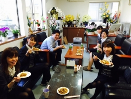 写真 2015-03-05 15 43 24