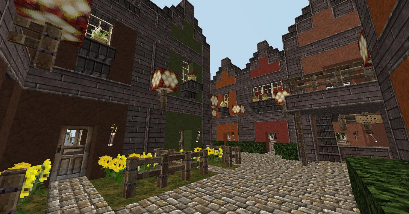 woodtown_gaisou1.png