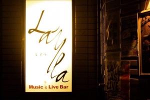 FINAL LIVE (15)