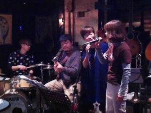 FINAL LIVE (19)