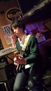 LAST LIVE2 (2)