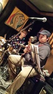 LAST LIVE2 (3)