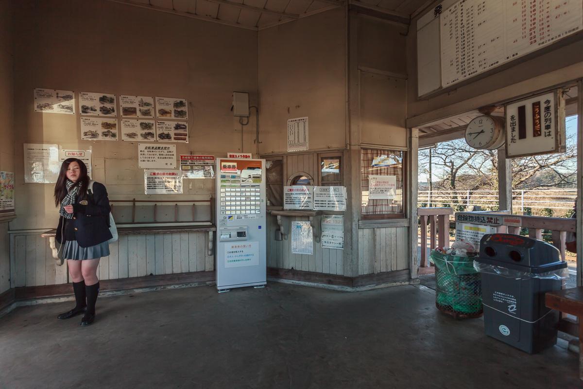 141219小湊鐵道 (2 - 1)-10