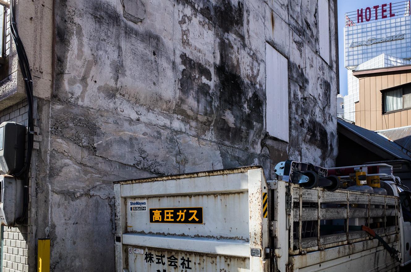 150110浅草 (2 - 1)-11