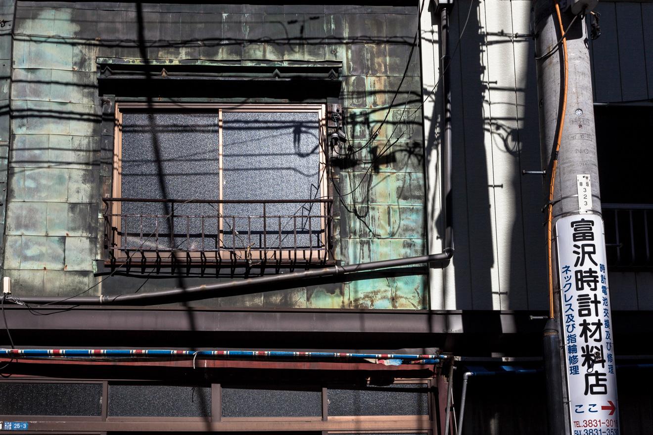 s150112上野 (2 - 1)-13済
