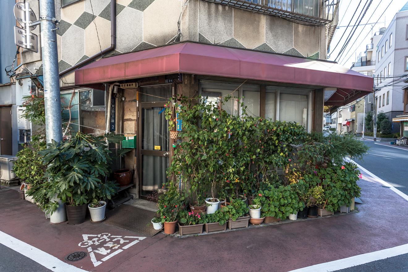 s150112上野 (2 - 1)済