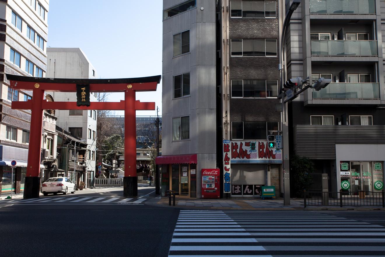 s150112上野 (2 - 1)-済
