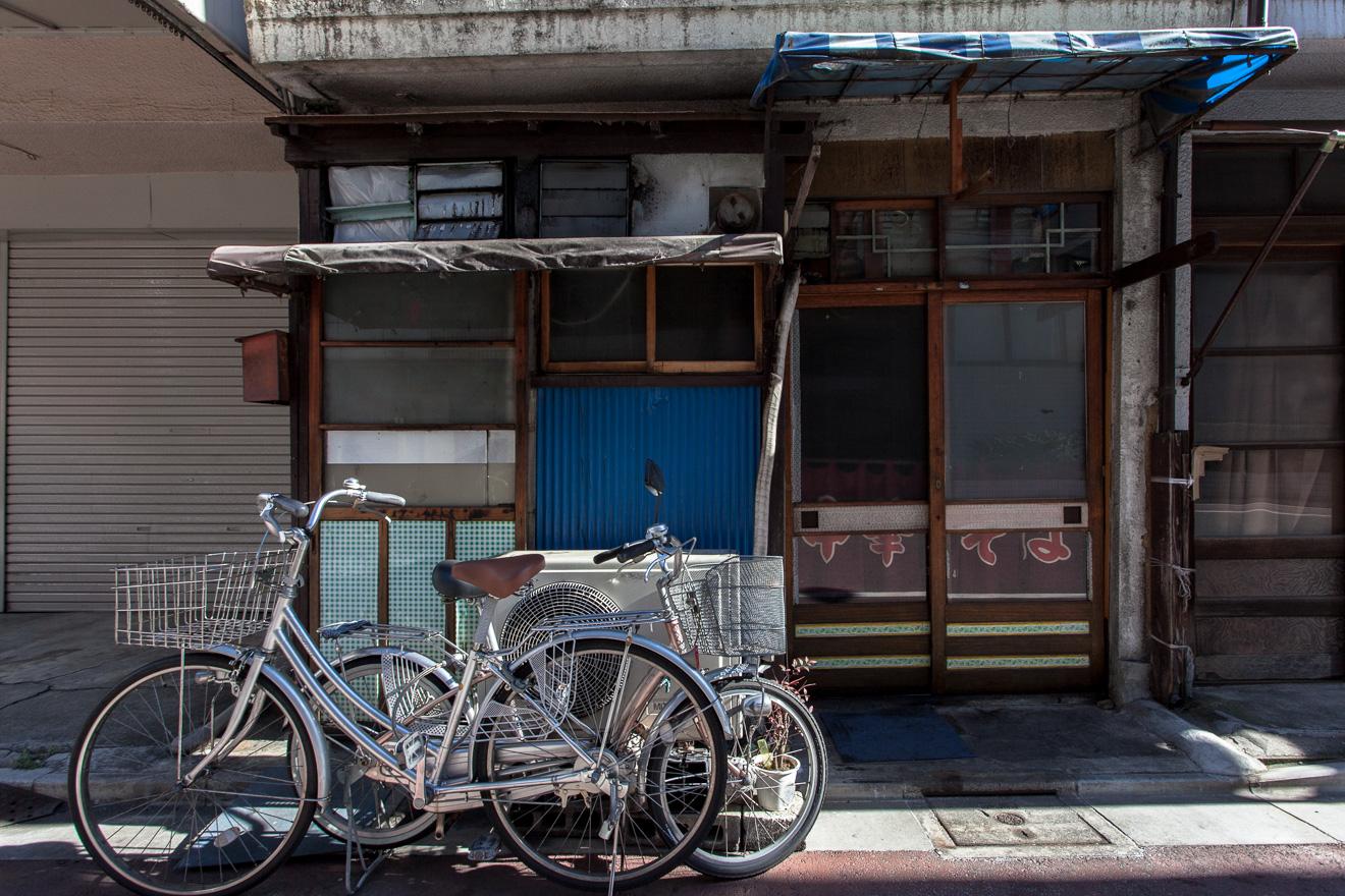 150112上野 (2 - 1)-6