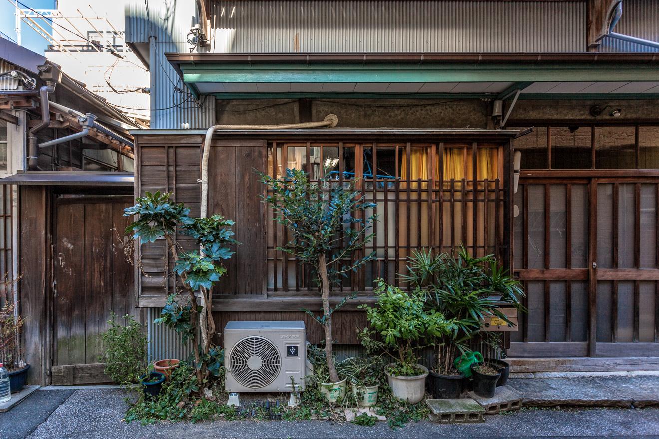 150112上野 (2 - 1)-7