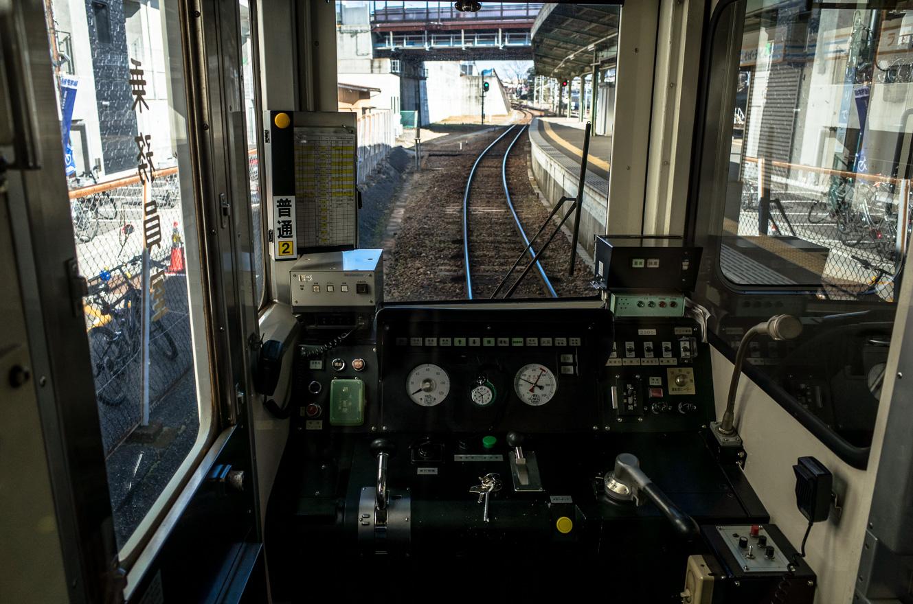 関東鉄道 (2 - 1)-3