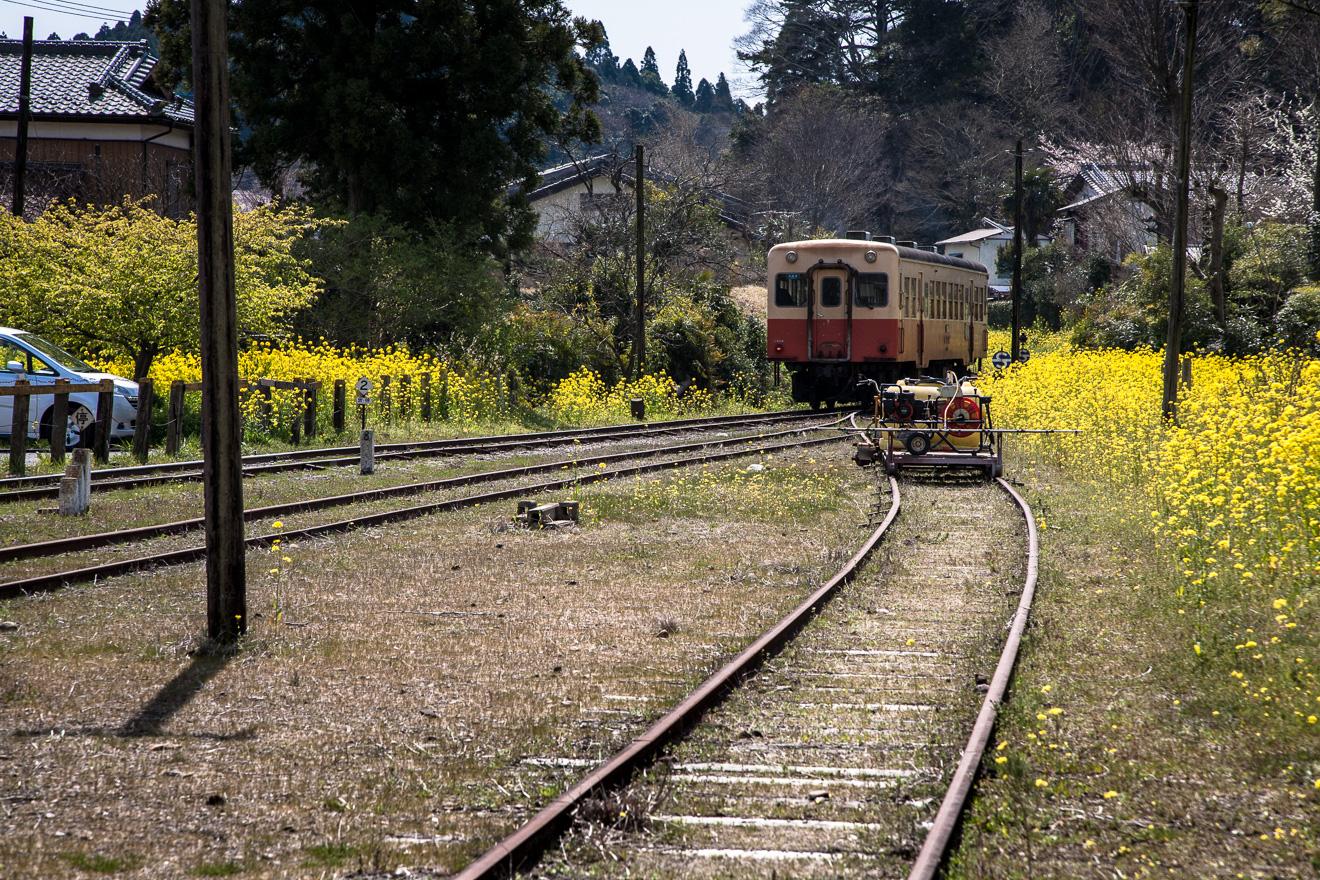 090403里見駅 (2 - 1)-2