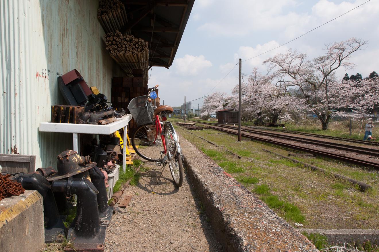 090407小湊鐵道 (2 - 1)-6