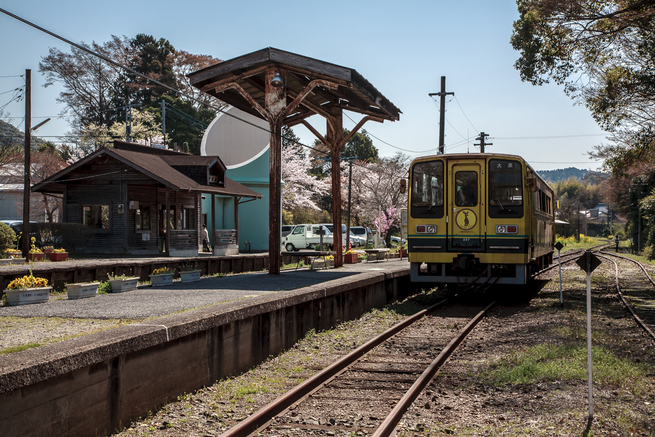 110412いすみ鐵道 (2 - 1)