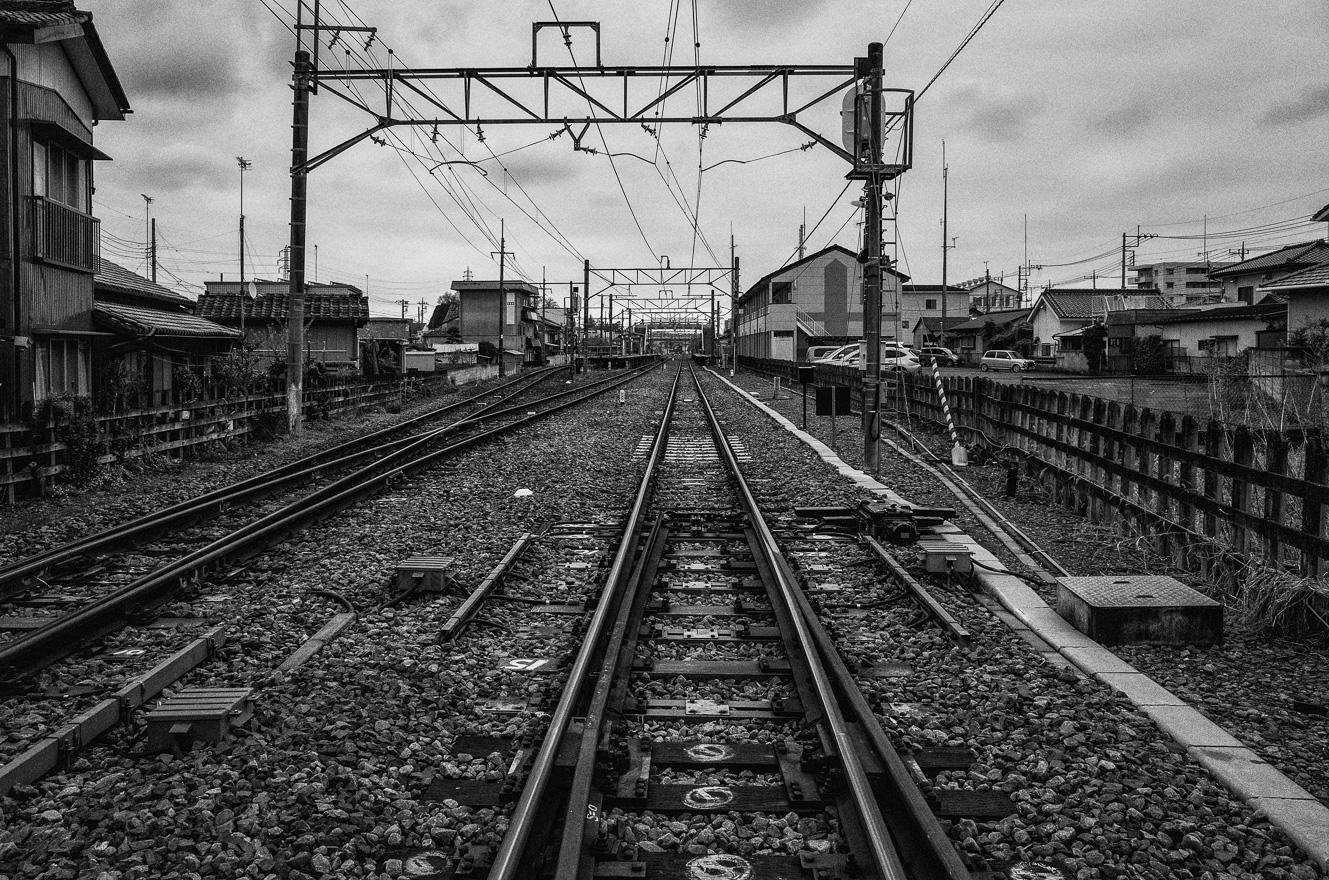 150409山前駅 (2 - 1)-7