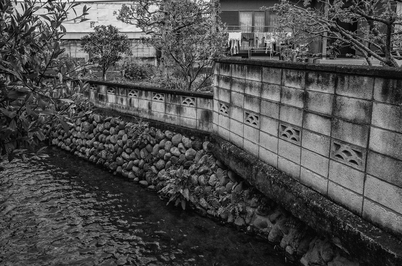 150409山前駅 (2 - 1)-11