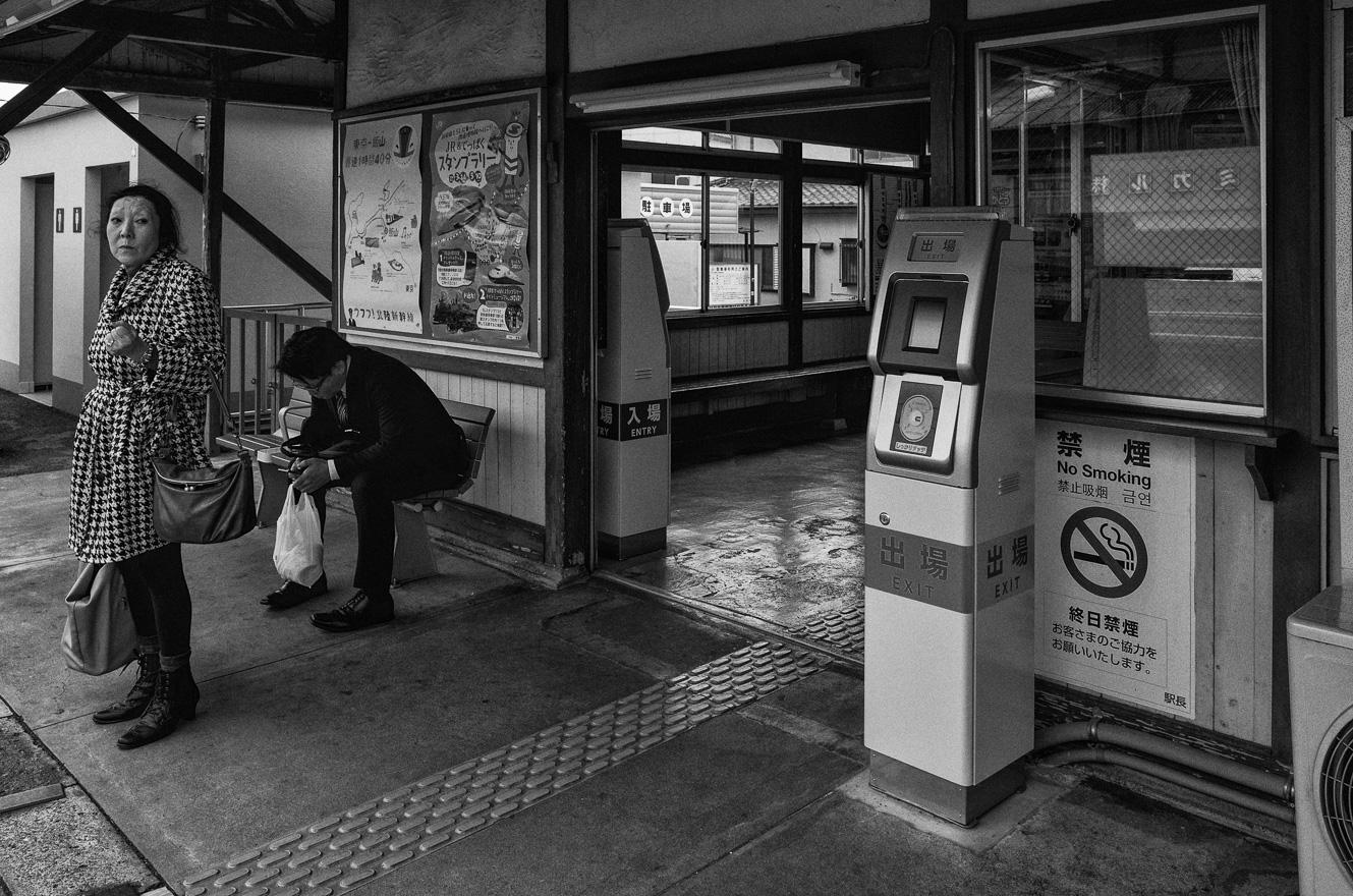 150409山前駅 (2 - 1)-20
